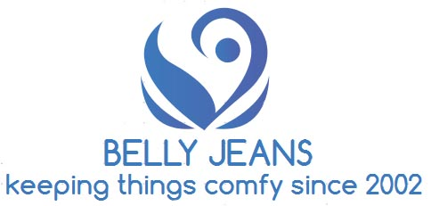 Belly Jeans